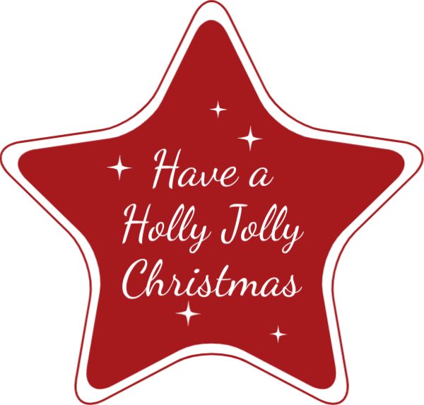 https://pub-static.haozhaopian.net/assets/stickers/Xmas_Wishes_cl_20170122_07/1f505ef1-e935-40b0-8da3-b1a40f680d9a_thumb.png