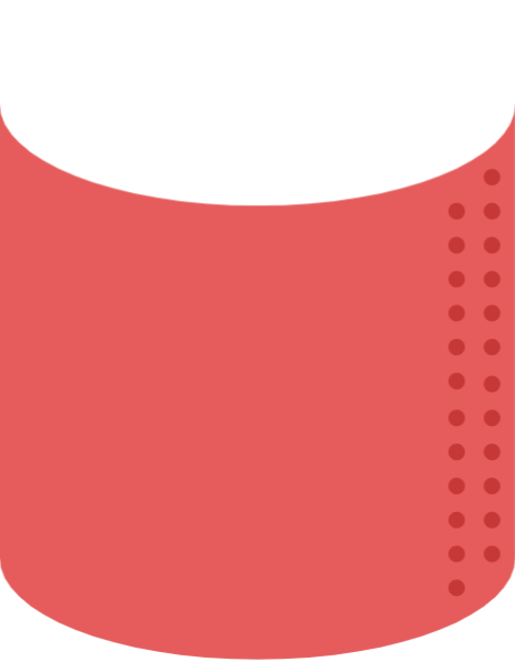 https://pub-static.haozhaopian.net/assets/stickers/1903e33a-2f0b-4e5a-ace5-48af85a5d40d_thumb.png