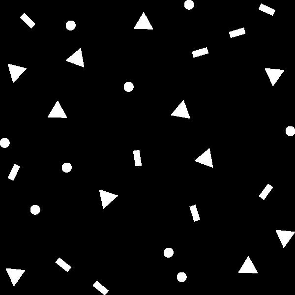 https://pub-static.haozhaopian.net/assets/stickers/baisepingpu/f7c4dc81-74e1-40b3-8430-bf55d73e30e5_thumb.png