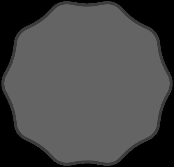 https://pub-static.haozhaopian.net/assets/stickers/basic_shapes_ccd29220-1d5d-4a62-a6f7-65dd67ba848f/08c4dd83-ad96-4322-affd-4f06d2c926a0_thumb.png