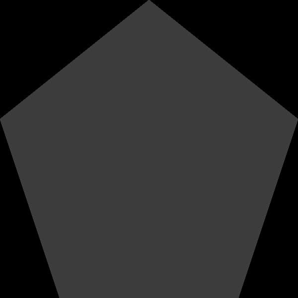 https://pub-static.haozhaopian.net/assets/stickers/basic_shapes_ccd29220-1d5d-4a62-a6f7-65dd67ba848f/3317f8d3-4003-4de8-a2e5-384698a07050_thumb.png