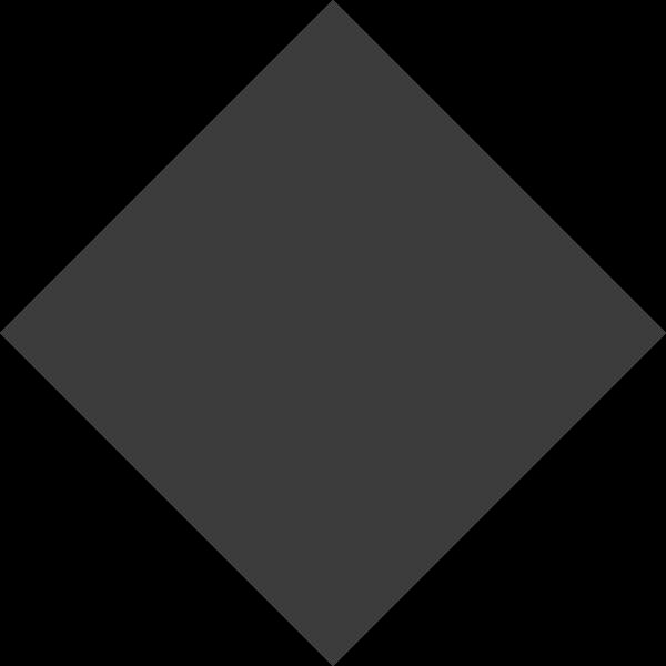 https://pub-static.haozhaopian.net/assets/stickers/basic_shapes_ccd29220-1d5d-4a62-a6f7-65dd67ba848f/451f2bd8-f6b8-4a9c-b0c6-1035060a06df_thumb.png