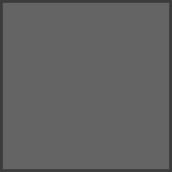 https://pub-static.haozhaopian.net/assets/stickers/basic_shapes_ccd29220-1d5d-4a62-a6f7-65dd67ba848f/45a1c64a-f3dc-4f28-b923-ed0421b6ed83_thumb.png