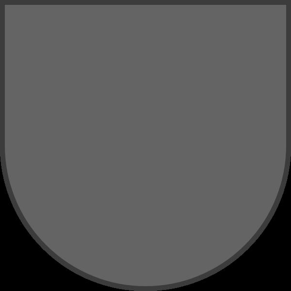 https://pub-static.haozhaopian.net/assets/res/sticker/585dcbe3-ec82-4949-9aad-0a6857167ffe_thumb.png