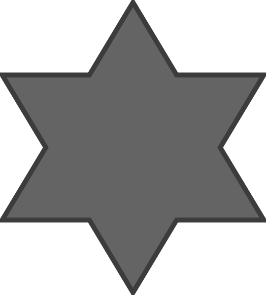 https://pub-static.haozhaopian.net/assets/stickers/basic_shapes_ccd29220-1d5d-4a62-a6f7-65dd67ba848f/6a1fba10-b684-4e70-993d-b1324e0a96f6_thumb.png