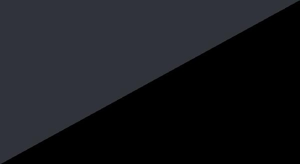 https://pub-static.haozhaopian.net/assets/stickers/basic_shapes_ccd29220-1d5d-4a62-a6f7-65dd67ba848f/6da8c932-b0c4-4566-b037-cc3a9a4d0c71_thumb.png