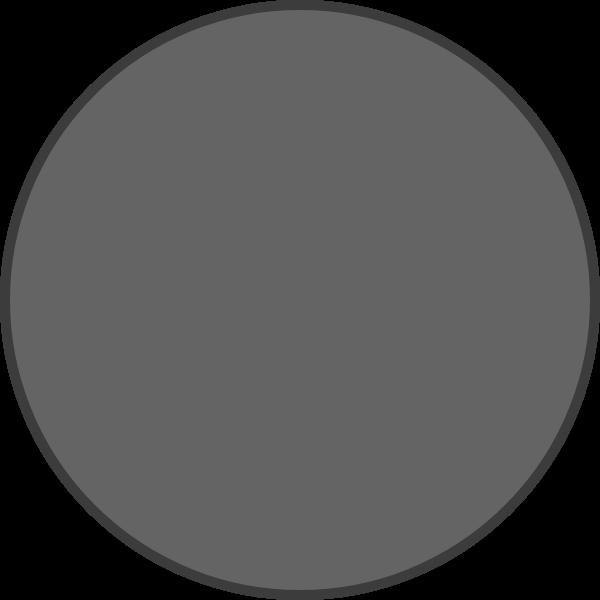 https://pub-static.haozhaopian.net/assets/stickers/basic_shapes_ccd29220-1d5d-4a62-a6f7-65dd67ba848f/80dbfe2f-292e-41b8-a10a-f93f3d2f2b94_thumb.png