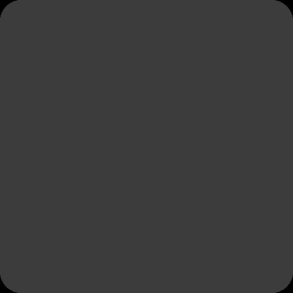 https://pub-static.haozhaopian.net/assets/stickers/basic_shapes_ccd29220-1d5d-4a62-a6f7-65dd67ba848f/96390974-4082-4926-9206-0f5f283b4cf0_thumb.png
