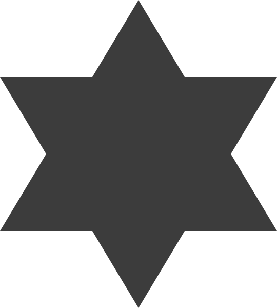https://pub-static.haozhaopian.net/assets/stickers/basic_shapes_ccd29220-1d5d-4a62-a6f7-65dd67ba848f/97ce9271-8927-4329-a74b-442f3da1b04a_thumb.png