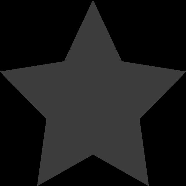 https://pub-static.haozhaopian.net/assets/stickers/basic_shapes_ccd29220-1d5d-4a62-a6f7-65dd67ba848f/9c7d3580-0d5c-4d00-a1c4-61ed7d05ce44_thumb.png