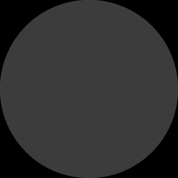 https://pub-static.haozhaopian.net/assets/stickers/basic_shapes_ccd29220-1d5d-4a62-a6f7-65dd67ba848f/b7bc1023-202b-497c-9766-9da09180c34f_thumb.png
