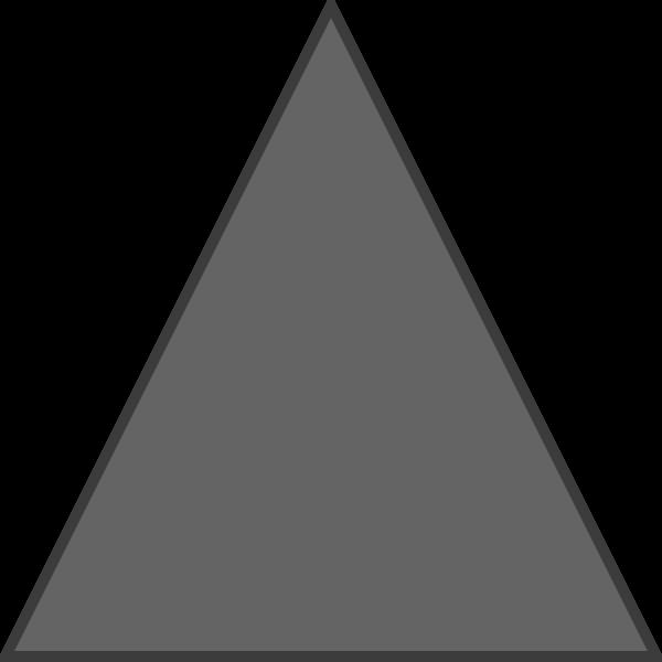 https://pub-static.haozhaopian.net/assets/stickers/basic_shapes_ccd29220-1d5d-4a62-a6f7-65dd67ba848f/b7e4c5bf-6638-4eb5-a87c-d58909ca1d60_thumb.png
