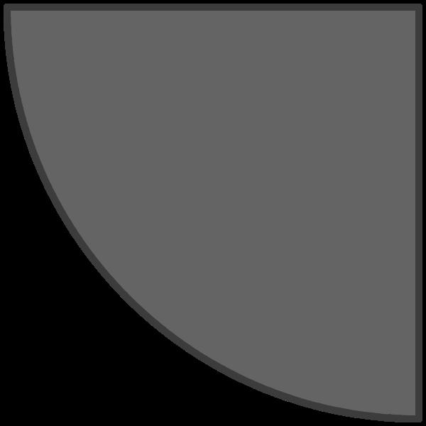 https://pub-static.haozhaopian.net/assets/stickers/basic_shapes_ccd29220-1d5d-4a62-a6f7-65dd67ba848f/d1d56933-d831-4f0c-b29a-b33ce70511df_thumb.png