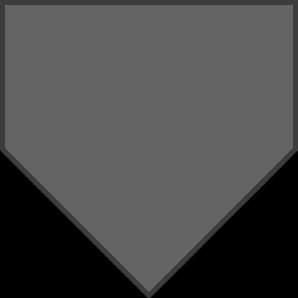 https://pub-static.haozhaopian.net/assets/stickers/basic_shapes_ccd29220-1d5d-4a62-a6f7-65dd67ba848f/db91107d-5c8b-4f34-b648-37fbc173c5ab_thumb.png