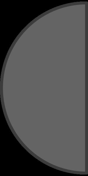 https://pub-static.haozhaopian.net/assets/stickers/basic_shapes_ccd29220-1d5d-4a62-a6f7-65dd67ba848f/e6eb5b92-1624-492b-9a41-65591c52cceb_thumb.png