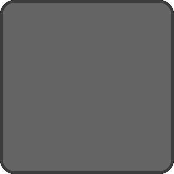 https://pub-static.haozhaopian.net/assets/stickers/basic_shapes_ccd29220-1d5d-4a62-a6f7-65dd67ba848f/ef4934f0-b616-49d9-9b1b-9dcacab28325_thumb.png
