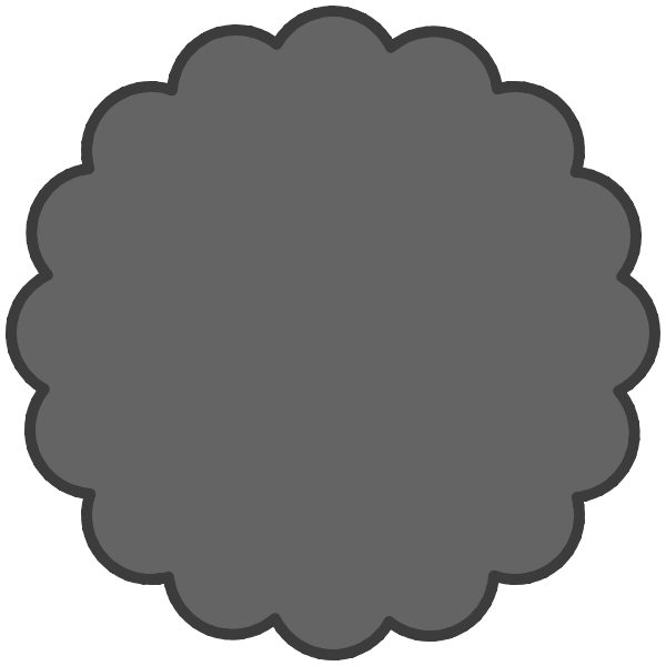 https://pub-static.haozhaopian.net/assets/stickers/basic_shapes_ccd29220-1d5d-4a62-a6f7-65dd67ba848f/fc169d58-16fe-403e-93da-cad03578a3fa_thumb.png
