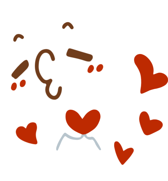 https://pub-static.haozhaopian.net/assets/stickers/benji_the_emoji_cl_20170110_02/cf284eb5-821b-4d4b-bf39-5d6d9155605e_thumb.png