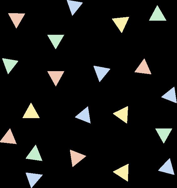 https://pub-static.haozhaopian.net/assets/stickers/bg_0504/da4e31c4-951c-43c0-93ae-842a37a0a54a_thumb.png