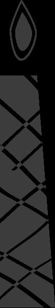 https://pub-static.haozhaopian.net/assets/stickers/birthday_pyy_20170106_8/df94ca17-cc1b-470d-9fb6-ec5990e22cbd_thumb.png