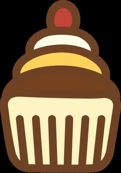 https://pub-static.haozhaopian.net/assets/stickers/cake1/b72d9859-643f-4dcd-9d60-bf089f30b8b5_thumb.png
