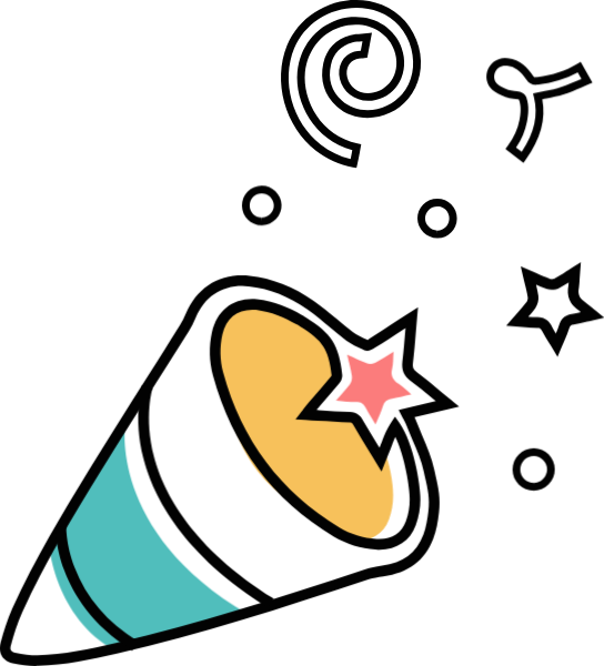 https://pub-static.haozhaopian.net/assets/stickers/celebration_cl_20170122_02/c74474c2-21be-4c06-a41e-3465d1a05357_thumb.png