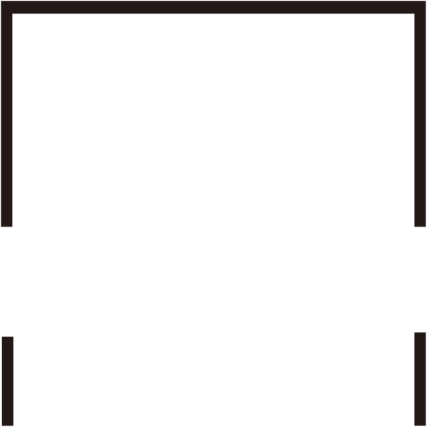 https://pub-static.haozhaopian.net/assets/stickers/chenlin_5910b76b-6604-4a81-b475-b35fd67922ba/6ca0bdf3-c2db-481a-95ef-60ec0f1b57df_thumb.png