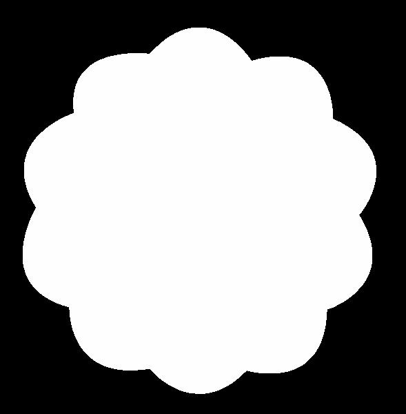 https://pub-static.haozhaopian.net/assets/res/sticker/bc4aba70-fa43-4956-bc8a-0c4080b241a2_thumb.png