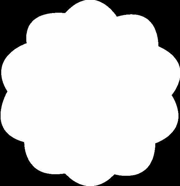 https://pub-static.haozhaopian.net/assets/stickers/chenlin_5910b76b-6604-4a81-b475-b35fd67922ba/f5760fb2-78cd-4c7c-b7e4-4df7865559a5_thumb.png