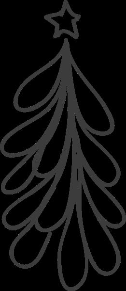 https://pub-static.haozhaopian.net/assets/stickers/christmas_cl_20170116_04/35a2cda2-873d-43e2-9ff2-b7503681fb24_thumb.png