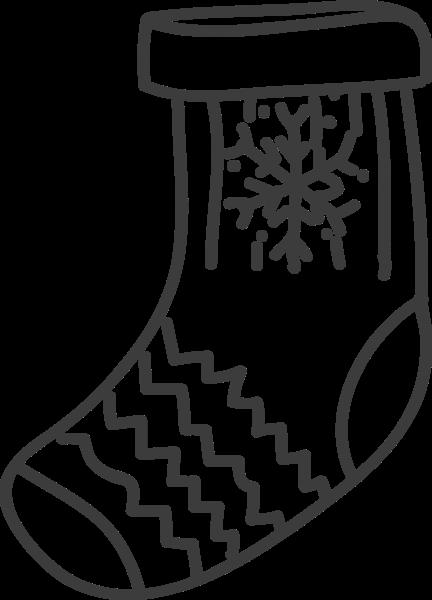 https://pub-static.haozhaopian.net/assets/stickers/christmas_cl_20170116_06/2a2e0597-2a58-48a3-bcf3-0cfeaeb90b69_thumb.png