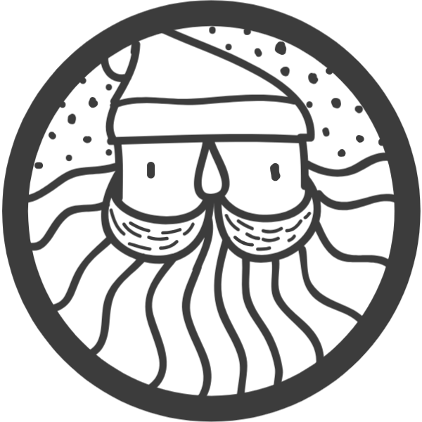 https://pub-static.haozhaopian.net/assets/stickers/christmas_cl_20170116_07/cf00fada-c4ba-43ef-a47c-eb81056b7995_thumb.png