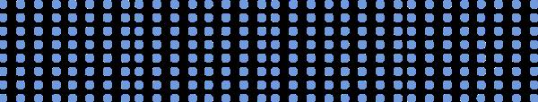 https://pub-static.haozhaopian.net/assets/stickers/cl_20170213_12/9c0a7d97-c2be-4d07-8b14-397d23561744_thumb.png