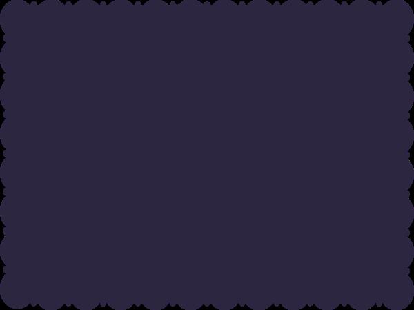 https://pub-static.haozhaopian.net/assets/stickers/cl_20170213_41_1/817f426f-5e18-45d4-998d-f02fef791101_thumb.png