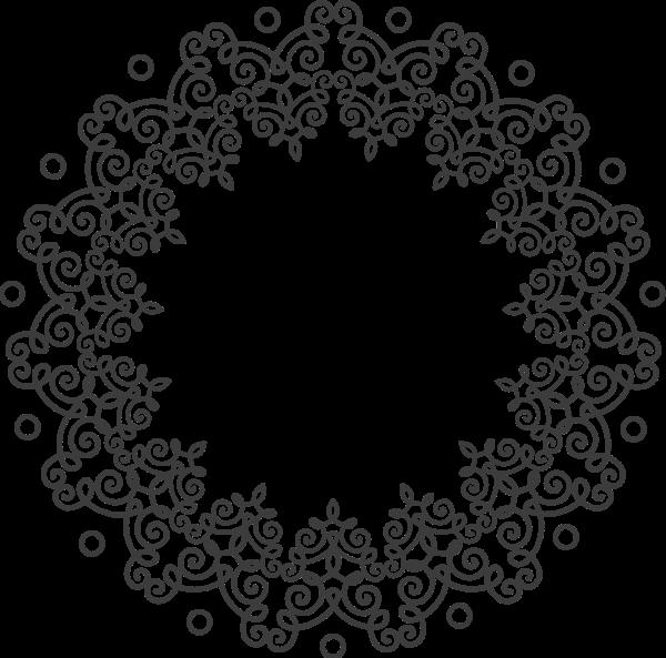https://pub-static.haozhaopian.net/assets/stickers/cl_20170213_45_3/349ef7b0-40bc-43e3-bf3d-5e460e06e887_thumb.png