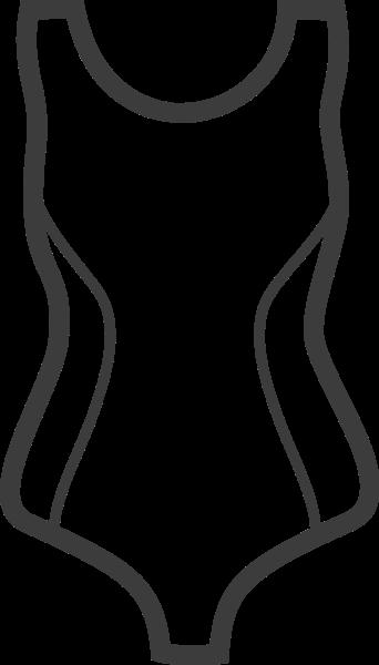 https://pub-static.haozhaopian.net/assets/res/sticker/138d215a-91e7-44f2-af0e-aa7af8ec676f_thumb.png