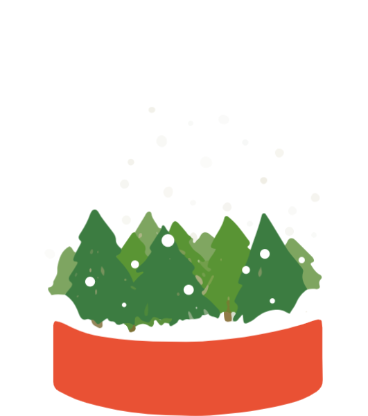 https://pub-static.haozhaopian.net/assets/stickers/crazy_christmas_CL_20170116_03/b125106c-14c0-4b9e-961c-48eaefe897bc_thumb.png