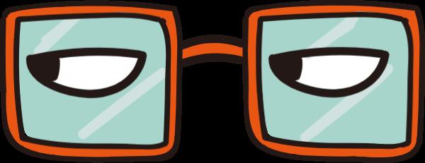 https://pub-static.haozhaopian.net/assets/stickers/cute_couple_zyw_20170114_10/04df2d3d-0b54-4b4d-a56e-31d62163afe3_thumb.png