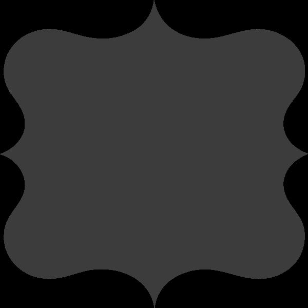 https://pub-static.haozhaopian.net/assets/stickers/diban0522/275d12e3-3b83-4638-b5f4-41c2a4997938_thumb.png
