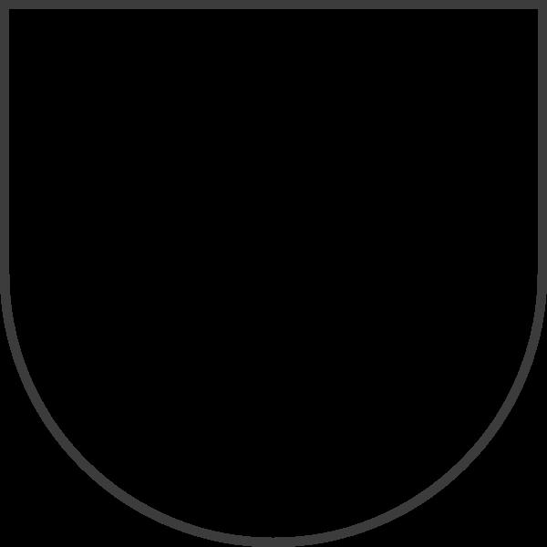 https://pub-static.haozhaopian.net/assets/stickers/drawCornerRect_25_line/1e632146-2eb1-4ff3-ace6-204d5a191ab8_thumb.png