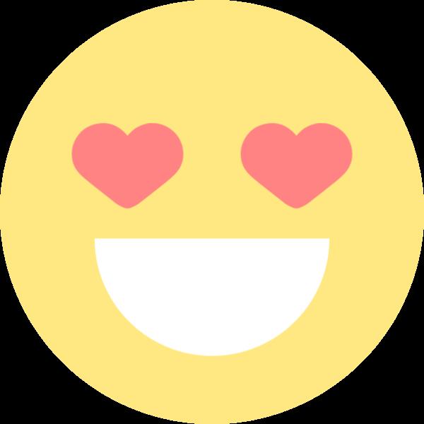 https://pub-static.haozhaopian.net/assets/stickers/emoji01/3efa28b6-a6bd-44ac-b519-68e0fe538ca4_thumb.png