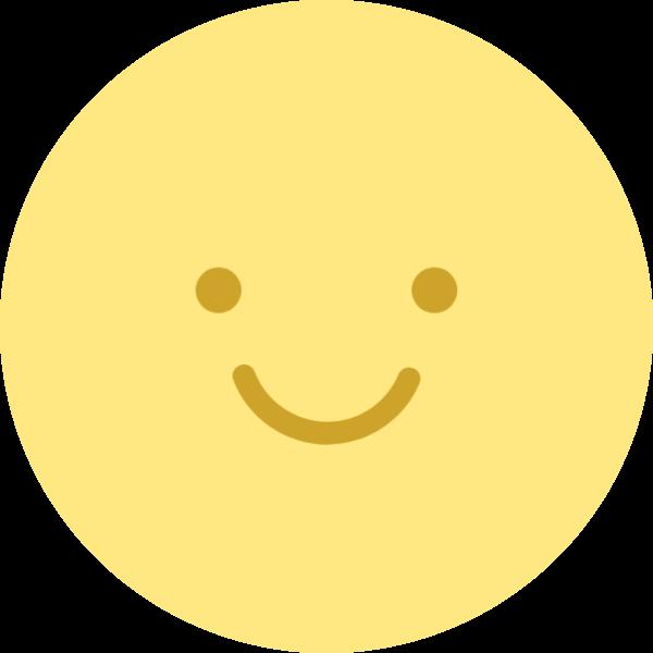 https://pub-static.haozhaopian.net/assets/stickers/emoji02/1132e635-9cca-4273-b2b7-a782497a8eb7_thumb.png