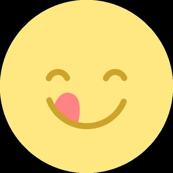 https://pub-static.haozhaopian.net/assets/stickers/emoji06/0040cb87-2297-4b49-8a19-aa4b853b36e4_thumb.png