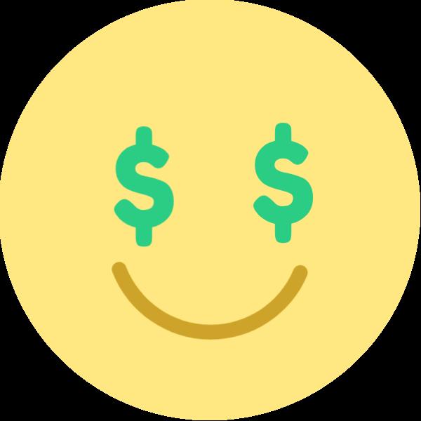 https://pub-static.haozhaopian.net/assets/stickers/emoji08/48d20bd3-3d6d-49ef-9f60-28934a793505_thumb.png