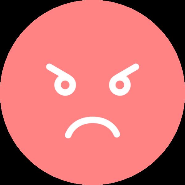 https://pub-static.haozhaopian.net/assets/stickers/emoji10/851fba93-00f5-4ba8-95ae-9a1a20a74d4d_thumb.png