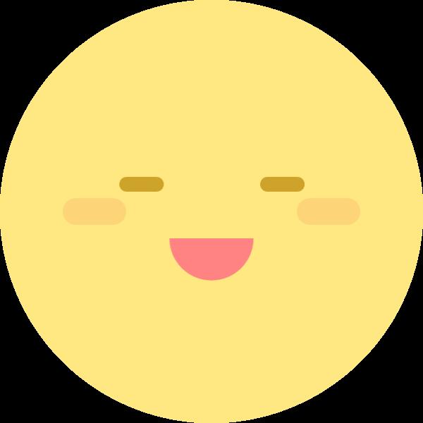 https://pub-static.haozhaopian.net/assets/stickers/emoji11/4519b76b-bc08-4b53-bd5b-01c1145f61ff_thumb.png