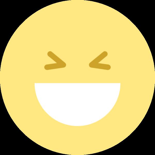 https://pub-static.haozhaopian.net/assets/stickers/emoji12/ba5d6781-5aba-4d18-a381-3512b45ec3ab_thumb.png