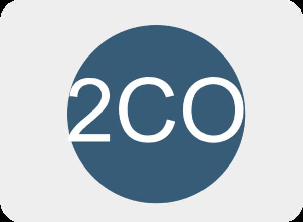 https://pub-static.haozhaopian.net/assets/stickers/escrow_zyw_20170111_013/eca7305e-00b4-49d8-a4c2-8166e5cb9c83_thumb.png