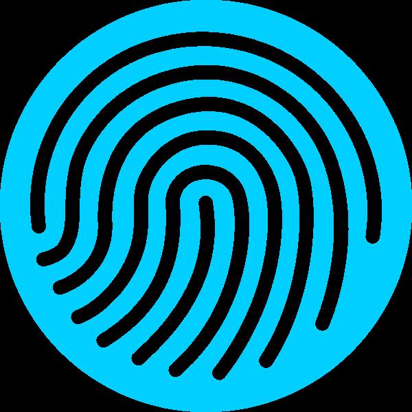 https://pub-static.haozhaopian.net/assets/stickers/fingerprint_cl_20170116_02/32ba8615-a6a3-4387-b62f-ffd11a364e26_thumb.png