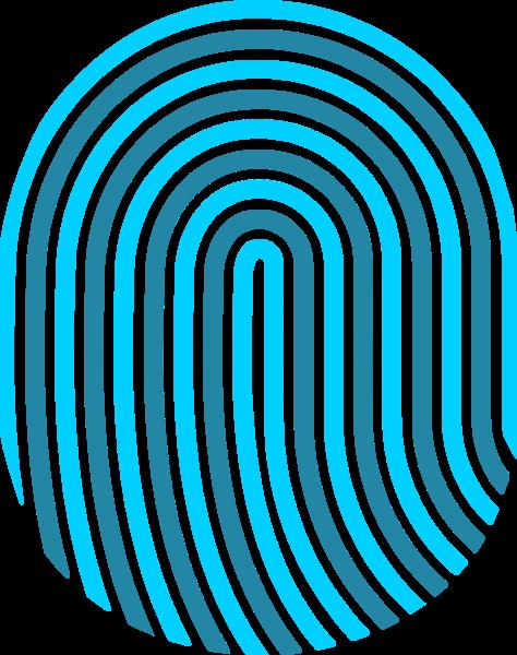 https://pub-static.haozhaopian.net/assets/stickers/fingerprint_cl_20170116_08/e6f7c11a-30eb-46fd-96db-36b4b821f2ff_thumb.png
